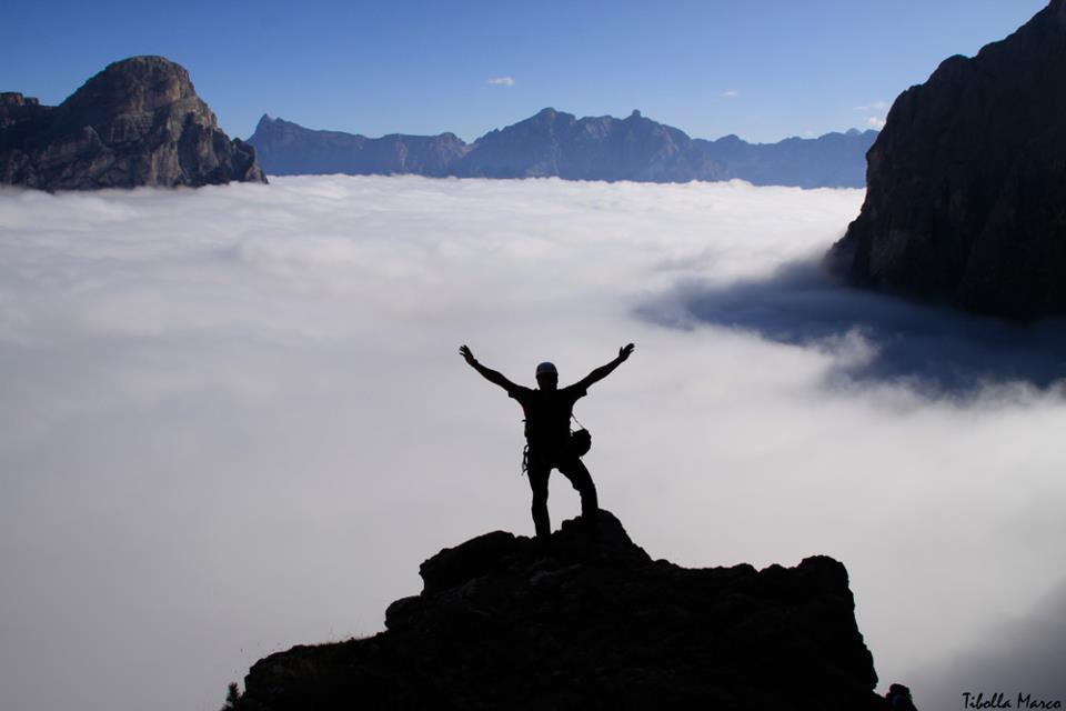 viaggiare indipendenti ed essere spudoratamente felici