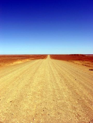 Vivere viaggiando: 14 modi per farlo