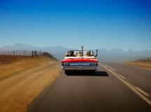 14 App utili in viaggio per viaggiatori
