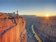 Sindrome di Wanderlust: la malattia di chi è nato per viaggiare
