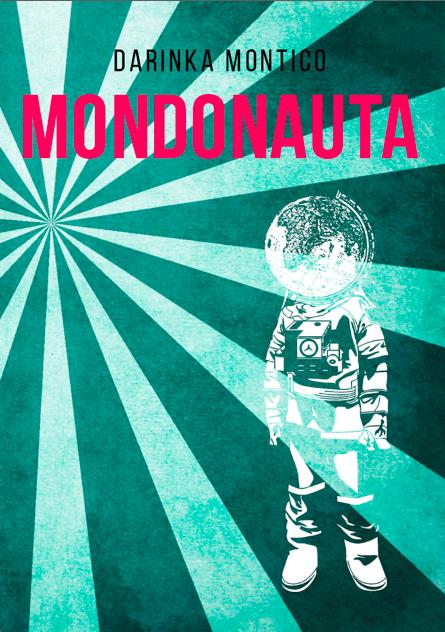 Darinka Montico2