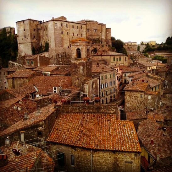 Italia coast to coast5