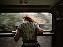 Donne che viaggiano sole