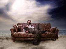 Dormire a costo zero? Couchsurfing!