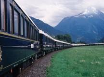 seat61: il website per viaggiare in treno