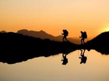 10 segni per capire se sei diventato un viaggiatore