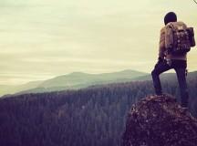 Che cos'è l'arte di viaggiare e perché può cambiarti la vita