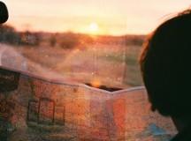 Come fare un itinerario per viaggi in solitaria