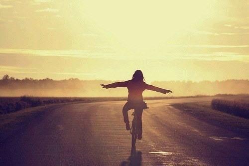 io viaggio da sola