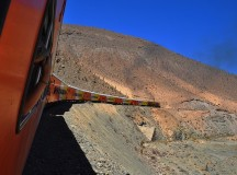 Viaggio a lungo termine: perché devi farlo almeno una volta nella vita