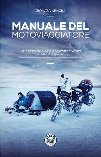 manuale del motoviaggiatore