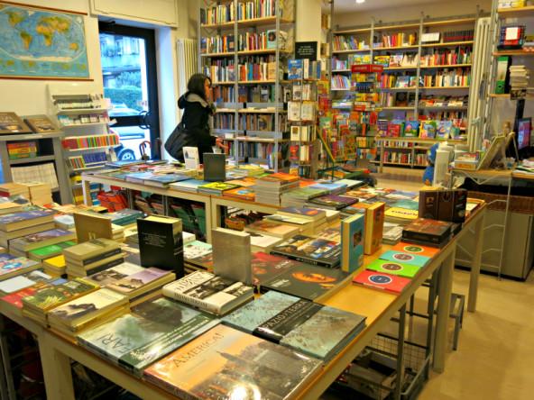 luoghi-e-libri-milano
