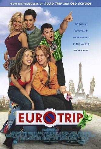 film di viaggio