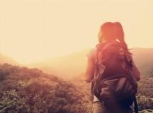 Quando viaggi sei dentro o fuori la tua zona di comfort?