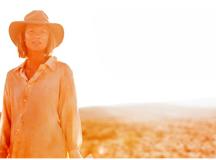 10 cose da non dire a una donna che viaggia da sola
