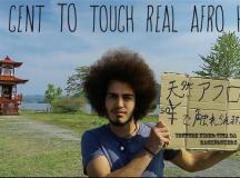 Michael Petrolini: 4 mesi in Giappone grazie ai miei capelli
