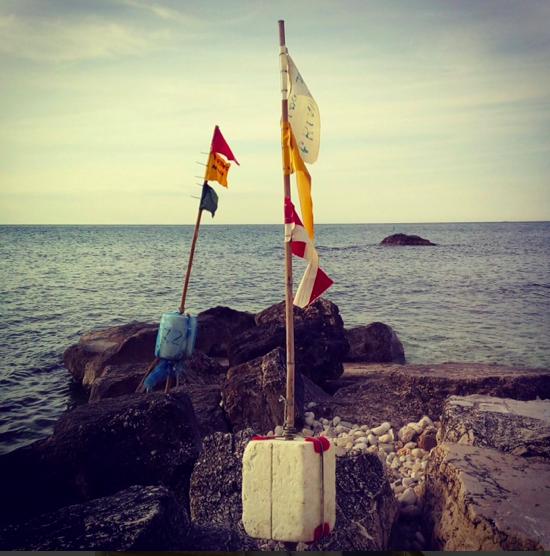 Italia coast to coast 9